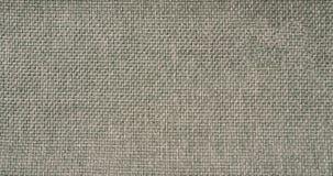 Fond coloré de textile Images stock