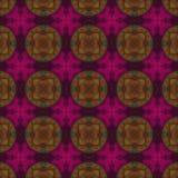 Fond coloré de texture Image libre de droits