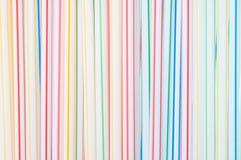 Fond coloré lumineux Photographie stock libre de droits