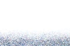 Fond coloré lumineux brillant avec un espace de copie Image stock