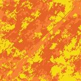 Fond coloré par abstrait Image libre de droits