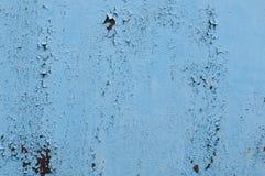 Fond coloré rouillé abstrait de vintage Photos stock