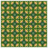 Fond coloré sans couture de papier peint d'Abstrack Photographie stock libre de droits
