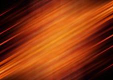 Fond coloré abstrait de vitesse avec des lignes Photos libres de droits
