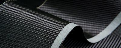 Fond composé de matière première de fibre de verre Image libre de droits