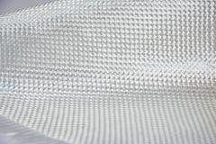 Fond composé de matière première de fibre de verre Image stock