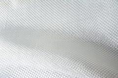 Fond composé de matière première de fibre de verre Images stock
