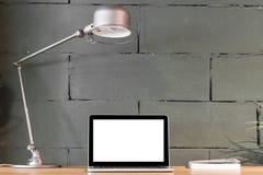 Fond, concept, intérieur Photos libres de droits