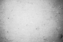 Fond concret Image stock