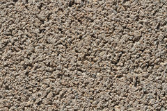 Fond : Concret Image stock