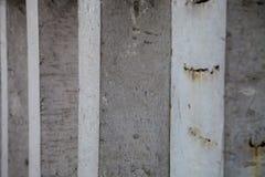 Fond concret Photographie stock