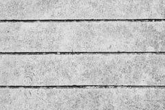Fond concret de plan rapproché de texture Photo libre de droits