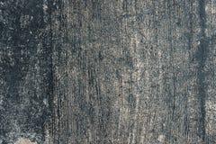 Fond concret de plan rapproché de texture Image stock