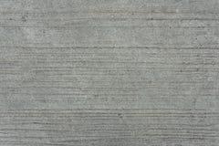 Fond concret de plan rapproché de texture Photos stock