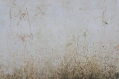 Fond concret de plan rapproché de texture Photographie stock