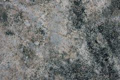 Fond concret de texture Photos stock