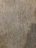 Fond concret de texture Image stock