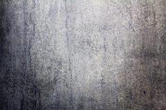 Fond concret de texture de mur de ciment pour l'intérieur extérieur et la conception de l'avant-projet industrielle de constructi Photos libres de droits