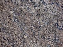 Fond concret de texture, surface abstraite photographie stock
