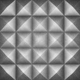 Fond concret géométrique Images libres de droits