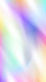 Fond créateur coloré abstrait illustration libre de droits
