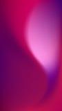 Fond créateur coloré abstrait illustration de vecteur