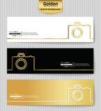 Fond créatif abstrait de vecteur de concept pour le Web et les applications mobiles, conception de calibre d'illustration, affair Photos stock