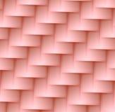 fond créatif de l'art 3D Image stock