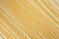 Fond cru cru de Spaghettii d'Italien Images libres de droits