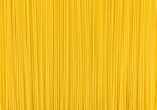 Fond cru de nourriture de pâtes ou haut étroit de texture Photos stock