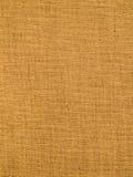Fond cru de texture de matériau de textile Image stock