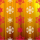 Fond décoratif Photo libre de droits