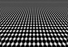 Fond d'échecs Illustration Libre de Droits