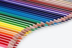 Fond d'école, art de créativité Apprenant à dessiner un concept, photographie stock libre de droits
