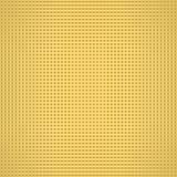 Fond d'or Photos libres de droits