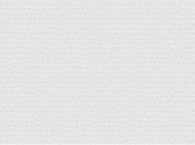 Fond d'abrégé sur en métal blanc Photo libre de droits