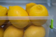 Fond d'aliment biologique Nourriture saine Consommation saine dieting Vitamine C Fruits frais Barre et concept reastaurant photo libre de droits