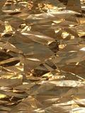 Fond d'aluminium Images libres de droits