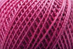 Fond d'amorçage de laines Photographie stock libre de droits