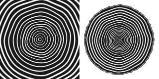 fond de tronc d 39 arbre de coupe de scie d 39 anneaux d 39 arbre illustration de vecteur illustration. Black Bedroom Furniture Sets. Home Design Ideas