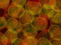 Fond d'aquarelle Photos libres de droits