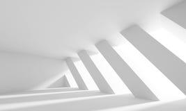 Fond d'architecture Images libres de droits