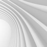 Fond d'architecture Ingénierie créative Concept Image stock