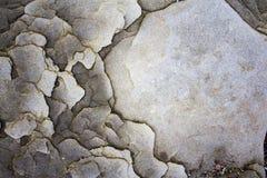 Fond d'ardoise Image libre de droits