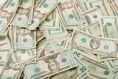 Fond d'argent images stock