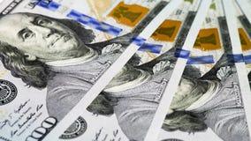Fond d'argent Image stock