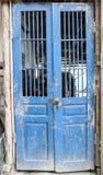 Fond d'art au Vietnam photographie stock libre de droits