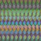Fond d'art de bruit Photos libres de droits
