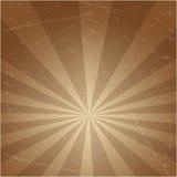 Fond d'art de bruit de vintage de vecteur Image stock