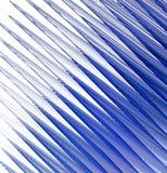 Fond d'art de fractale pour la conception créative images libres de droits